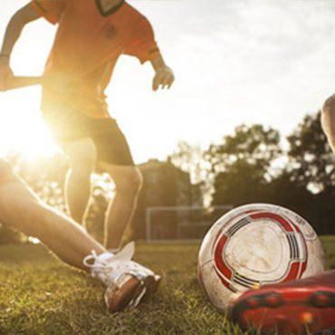 sv-boernsen-fussball-verein-turnier
